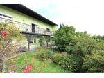 #großzügige Wohnung mit 2 Garagen und Gartengrundstück zur Miete# IMS IMMOBILIEN KG# Proleb
