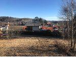 Bad Schwanberg: Aufgeschlossenes Bauland in schöner, ruhiger Lage