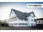 Neue 2-Zimmerwohnung mit Balkon in Altach zur Miete, Top 18
