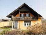 Einfamilienwohnhaus in sonniger und ruhiger Sackgassenlage!
