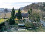 Einfamilienhaus in Grössing Gemeinde Tillmitsch zu verkaufen!