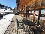 Restaurant- und Gästehaus in Bestlage mit direkter Anbindung ans Skigebiet