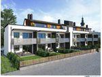 40 m2 moderne, barrierefreie Ferienwohnung/ Appartment in Ruhelage