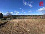 Baugrundstück in Wetzelsdorf / Stainz