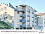 FÜRSTENFELD Paket 13 Eigentumswohnungen in Wohnanlage