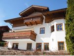 Beautiful chalet with panoramic, southerly views towards Schladming