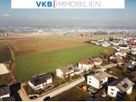 +++ Baustart erfolgt +++ Schönes Einfamilienhaus nähe Perg (TOP 27)