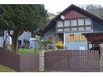 Einfamilienhaus bzw. Zweifamilienhaus, 2 eigene Hausetagen in ruhiger Lage 148 m², 6 Zimmer, Carport, mit extra Nebengebäude, für Naturliebhaber und R
