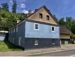 Haus mit Wirtschaftsgebäude zu verkaufen!
