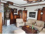 Schöne große voll möblierte Wohnung in Perg (Privatverkauf)