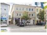 PROVISIONSFREI - Bürofläche ab sofort in Rohrbach zu vermieten! Räume sind veränderbar!