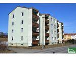 Knittelfeld: Eigentumswohnungen in zentraler Lage – mit perfekter Infrastruktur und Murblick