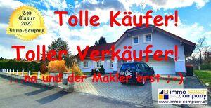 Wunderschönes Einfamilienhaus mit viel Platz, ca. 122m² WNfl, ca. 2929m² Grund – Kaufpreis 264.000 Euro!