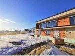 Wohnen am Bergkamm: Exklusive Einfamilienhäuser (165m²) mit traumhafter Aussicht über Fürstenfeld! Provisionsfrei!