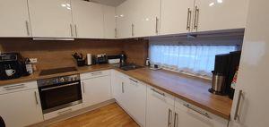 Moderne 70m2 Wohnung