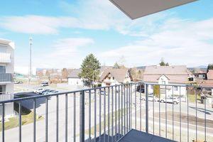 SMART Living in Waidmannsdorf - Provisionsfrei