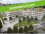 PROVISIONSFREI - Graz - ÖWG Wohnbau - Miete -