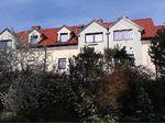 PREISHIT !! Schifahrer, Wanderer oder einfach zum Wohnen: gut geschnittene 74m² große 3-Zimmer Dachgeschosswohnung im schönen Mönichkirchen mit Garage