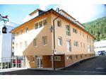 Barrierefreie, geförderte 2-Zimmerwohnung in St. Michael! Mit hoher Wohnbeihilfe