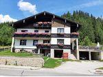 EF-Haus oder Zweifamilienhaus ca 1000m² Grund  ca 370m² WFL Keller EG OG DG, 3 Garagen
