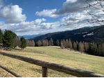 Verkaufe sonnigen Bauplatz im steirischen Zirbenland