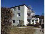 Charmante 2-Raum-Wohnung mit Balkon und Parkplatz zum Wohlfühlen im Herzen der Siedlung Trofaiach Nord! Provisionsfrei!