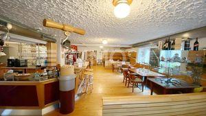 Bald öffnet die Gastronomie - vielleicht mit Ihrem eigenem Betrieb ?