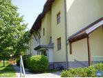 Objekt 578: 2-Zimmerwohnung in 4760 Raab, Bründl 2a, Top 8