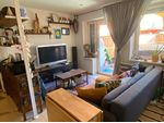 FRÜHLING - SONNE - GARTENZEIT - gemütliche GARTEN-Wohnung im westlichen Mittelgebirge