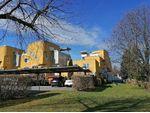 Tolle Penthouse- oder Maisonette-Wohnung mit 2 herrlichen Terrassen