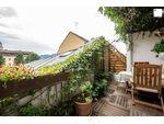 Zentrale Wohnung in Mondsee für Anleger zu kaufen - Wohnung kaufen und den Mieter schon haben!