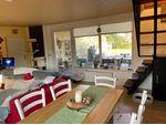 Einfamilienhaus auf Pachtgrund+ Seezugang zum Neufelder See - 001076
