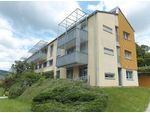 PROVISIONSFREI - Pinggau - ÖWG Wohnbau - geförderte Miete mit Kaufoption - 3 Zimmer