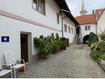 Schönes Mehrfamilienhaus mit viel Baugrund in Purbach am Neusiedler See - 0130660
