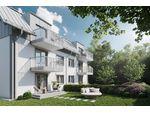 Glanbachgut Fürstenbrunn: Gartenwohnung mit Freiraum