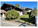 Rarität! schönes sonniges Einfamilienhaus in bester Lage in Großgmain bei Salzburg
