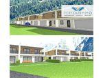 Tolles Doppelhaus mit großzügiger Wohnfläche in Lechaschau in Planung (Haus 5)