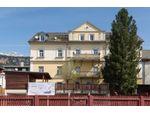 Anlage/Vorsorge: Drei vermietete Eigentumswohnungen mit fünf Parkplätzen in Liezen zu verkaufen