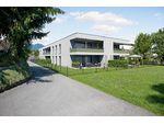 Wohnen in Feldkirch