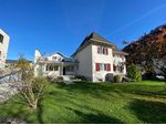 Realisieren Sie Ihren Traum - 2-Familienhaus in Feldkirch! Bieterverfahren Mindestgebot € 855.000,-
