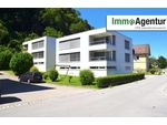 Tolle 2-Zimmerwohnung in Feldkirch, Haus 55, Top 4
