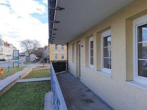 Wohnen und Arbeiten - Geräumige 90 m2 Wohnung mit 24 m2 Balkon in Bruckneudorf