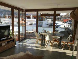 Wunderschöne 3-Zimmer-Wohnung in top Lage