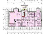 Ruhiges Dachgeschoß - teilausgebaut für Bauherren und Handwerker - provisionsfrei