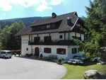Arriach: Stilvoller Gasthof mit Charme nahe der Gerlitzen in ruhiger Lage.