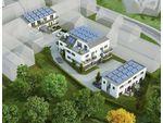 Vituspark-TOP 12 Doppelhaushälfte das Familienglück