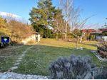 Ferienhaus am Neufelder See - 001076