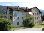 Senioren-Mietwohnung in Rottenmann