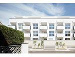 ! Letztes Penthouse !  ARCINEUM - MODERN WOHNEN an ALTEN MAUERN  Exclusives Penthouse mit großzügiger Terrasse und Weitblick