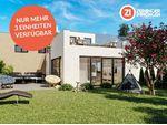 !NUR MEHR 3 EINHEITEN VERFÜGBAR! - Grieskirchner TOPLAGE- Moderne, vollunterkellerte Doppelhaushälfte  - PROVISIONSFREI